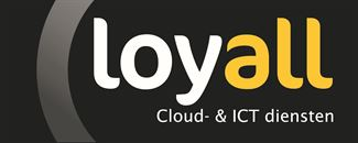 Loyall ICT Services B.V.